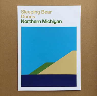 merch_sleeping_bear_dunes_print.jpg