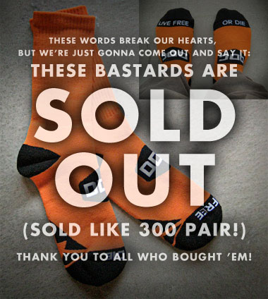 merch_sock_ad_sold_out.jpg