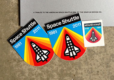 merch_space_shuttle_accessories.jpg