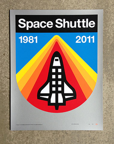 merch_space_shuttle_poster.jpg