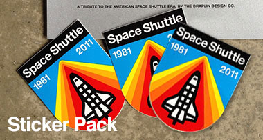merch_space_shuttle_sticker_pack.jpg