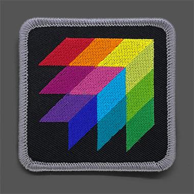 merch_spectrum_arrow.jpg