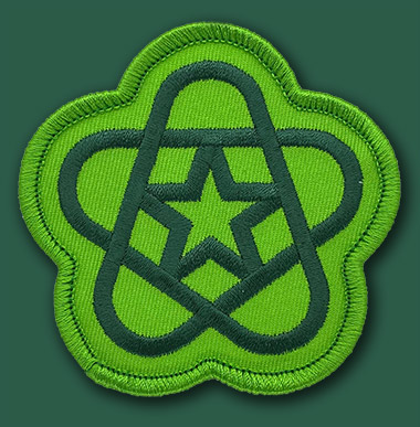 merch_star_thing_green_patch.jpg
