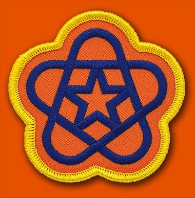 merch_star_thing_orange_patch.jpg