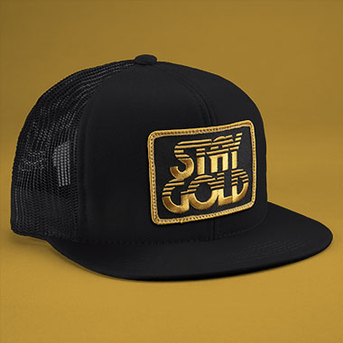 merch_stay_gold_action_cap.jpg
