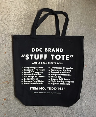 merch_stuff_list_tote.jpg