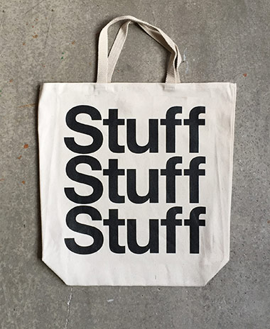 merch_stuff_stuff_stuff_tote.jpg