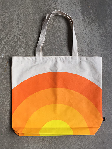 merch_sunrise_tote_bag.jpg