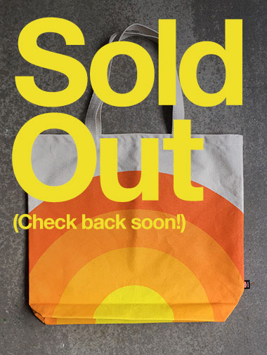 merch_sunrise_tote_bag_SOLD_OUT.jpg