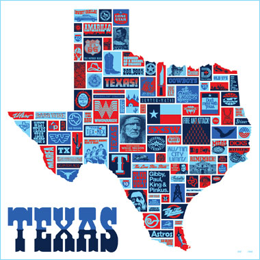 merch_texas.jpg