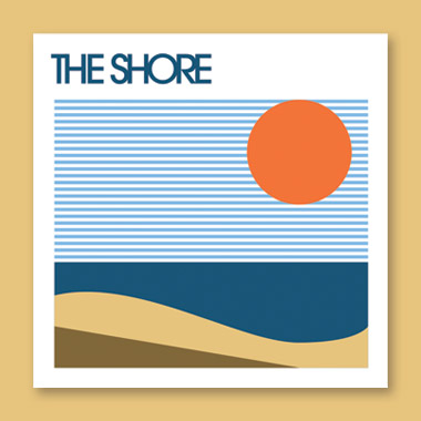 merch_the_shore_print.jpg