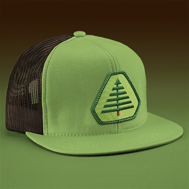 merch_thick_line_tree_avocado.jpg