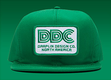 merch_thick_lines_ddc_action_cap_green.jpg