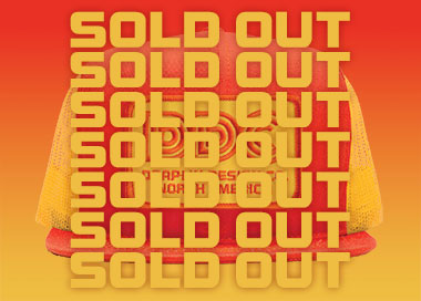 merch_thick_lines_ddc_action_cap_yellow_orange_SOLD_OUT.jpg