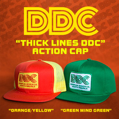 merch_thick_lines_ddc_action_caps.jpg