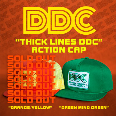 merch_thick_lines_ddc_action_caps_SOLD_OUT.jpg
