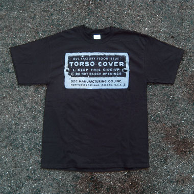 merch_torso_cover_t-shirt.jpg