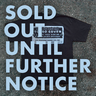 merch_torso_cover_t-shirt_sold_out.jpg