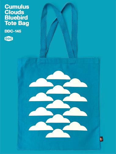 merch_tote_bags_cumulus_clouds_bluebird.jpg