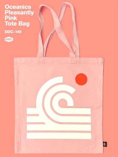 merch_tote_bags_oceanics_pink.jpg