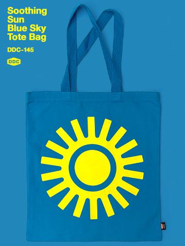 merch_tote_bags_soothing_sun_blue_sky.jpg