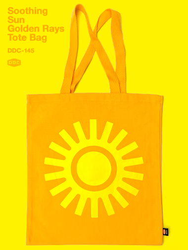 merch_tote_bags_soothing_sun_golden_rays.jpg