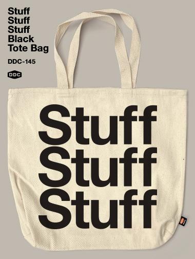 merch_tote_bags_stuff_stuff_stuff_natural.jpg