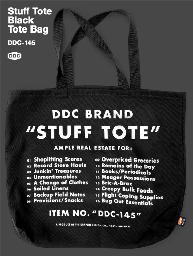 merch_tote_bags_stuff_tote_black.jpg