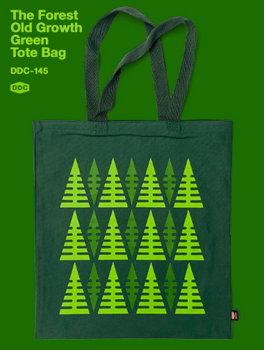 merch_tote_bags_the_forect_old_growth_green.jpg