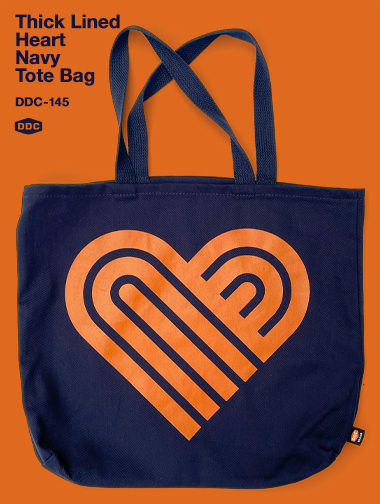 merch_tote_bags_thick_lined_heart_navy.jpg