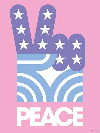 merch_trans_peace_fingers.jpg
