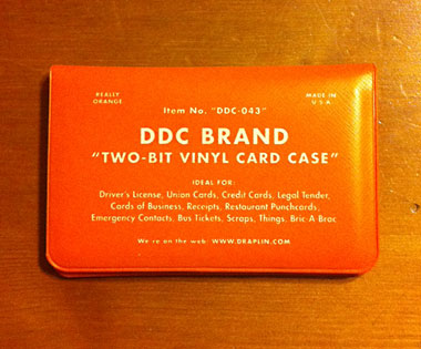 merch_two-bit_vinyl_card_case.jpg