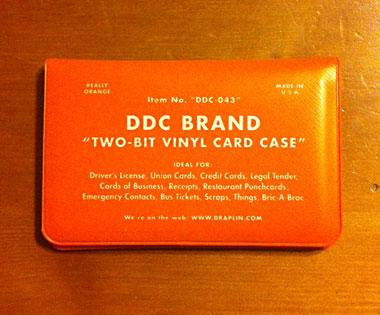 merch_two-bit_vinyl_card_case.jpg