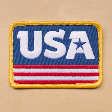merch_usa_patch_site.jpg