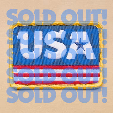 merch_usa_patch_sold_out.jpg