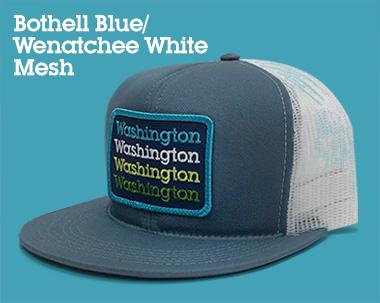 merch_washington_puget_blue_white.jpg