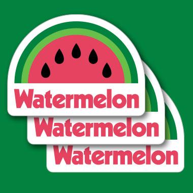 merch_watermelon_decals.jpg