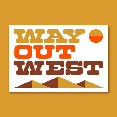 merch_way_out_west_decal.jpg
