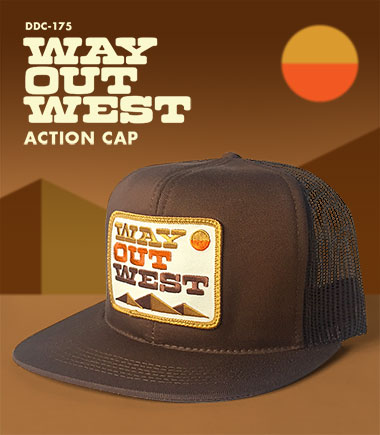 merch_way_out_west_hat_main.jpg