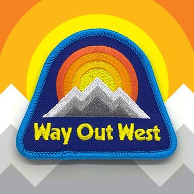 merch_way_out_west_mountains_patch.jpg