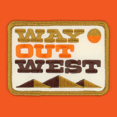 merch_way_out_west_patch.jpg