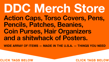 merch_welcome_tag.png