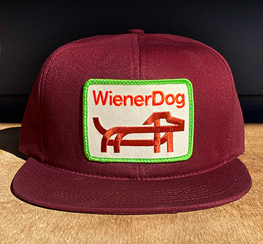 merch_wiener_dog_action_cap.jpg