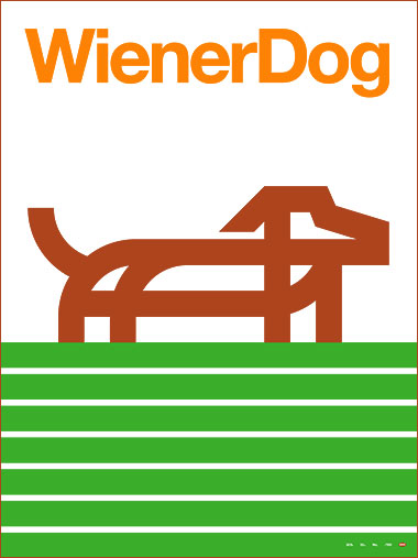 merch_wiener_dog_poster.jpg