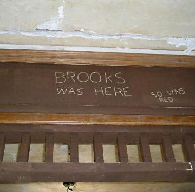movies_brooks_red_carving.jpg