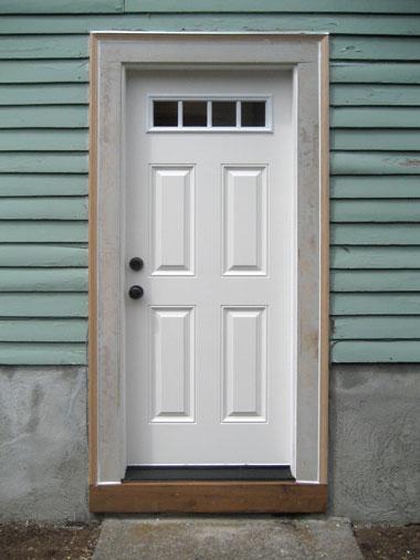 new_door.jpg
