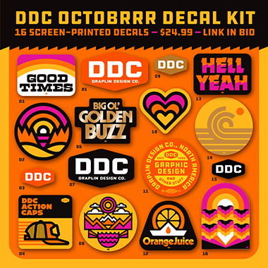 oct_decal_kit_01.png