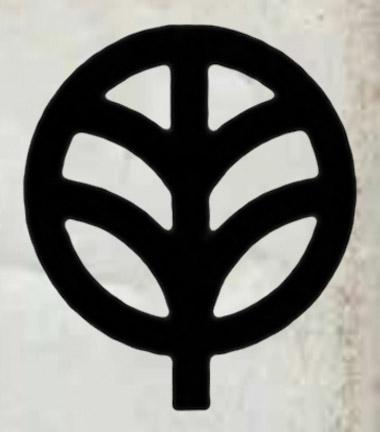 old_kenwood_logo.jpg