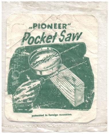 pioneer_saw.jpg