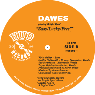 records_dawes_dawes_side.png